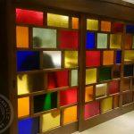 colour Glass Dubai