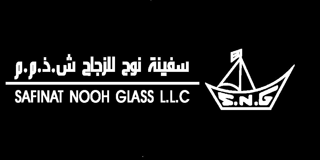 Glass Partition Dubai | Shower Glass Partition Dubai Price