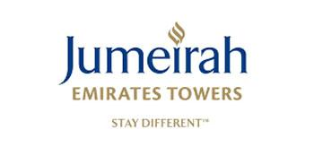 Jumeirah Glass Dubai